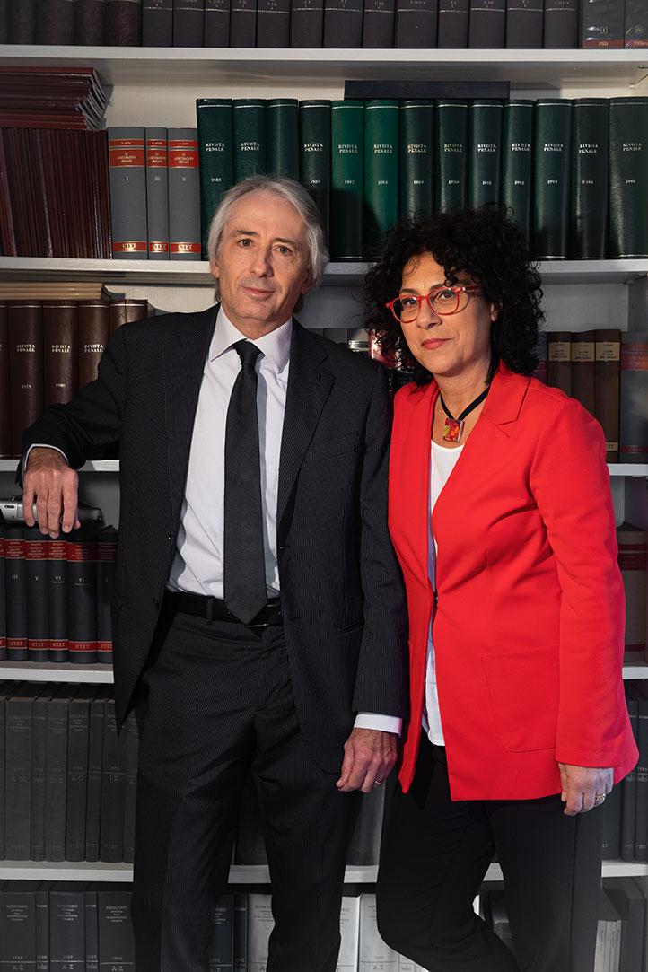 avvocati bondi de angeli