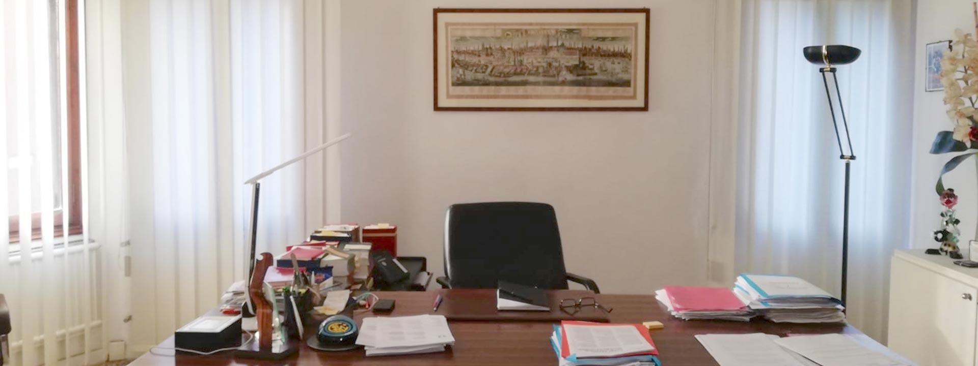 Lo Studio Legale